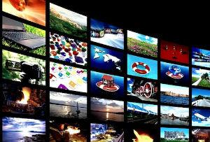 Bienes de equipo proyectos audiovisuales