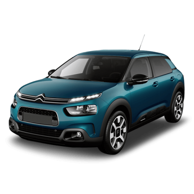 citroen c4 cactus bluehdi masqrenting. Black Bedroom Furniture Sets. Home Design Ideas