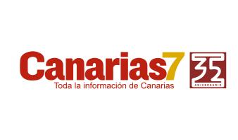 Mención en canarias7.es