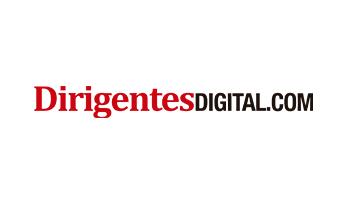 Mención en Dirigentes Digital
