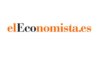 Mención en El Economista