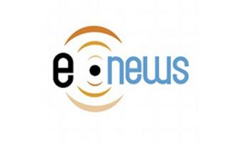 Mención en emprendedoresnews.com