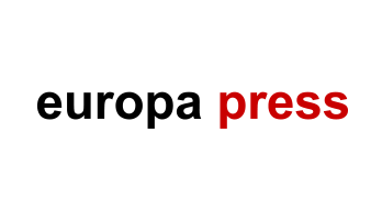 Mención en Europa Press