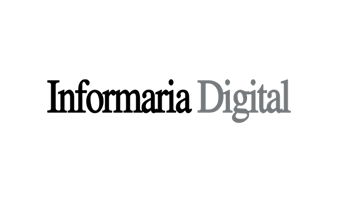 Mención en www.informaria.com