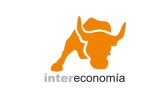 Mención en intereconomia.com
