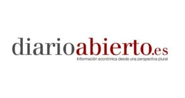 Mención en diarioabierto.es