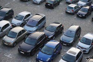 renting coches de empresa