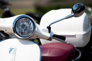 renting de motocicletas