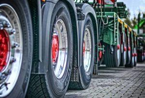 renting de tractores