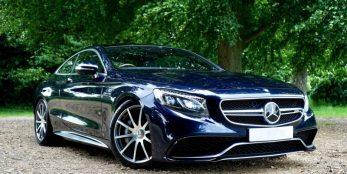 renting coches de lujo