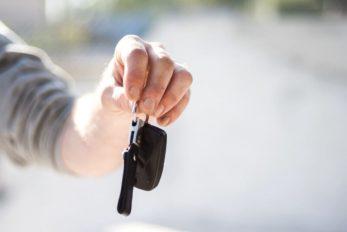 comprar coche de renting