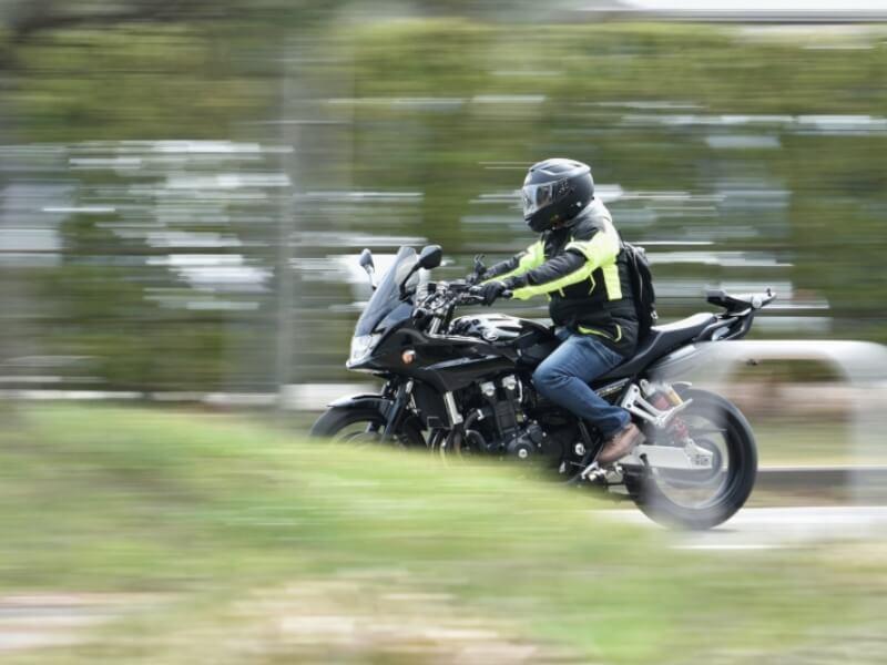 oferta de renting de motos
