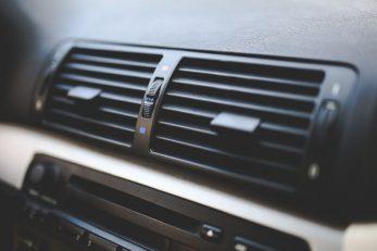 ahorro aire acondicionado