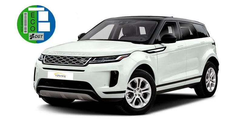 Land Rover Evoque 1.5 P160 S Auto MHEV 160CV