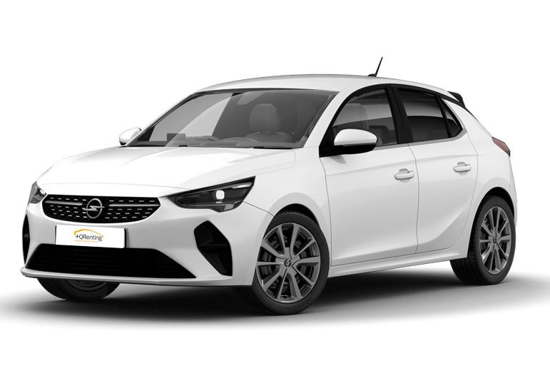 Opel Corsa 1.2t Xhl 100cv Edition