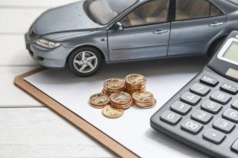 coches más baratos de renting