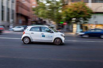 coche-electrico-madrid
