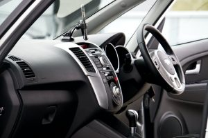 mejor-coche-relacion-calidad-precio