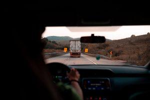 renting de coche 30000 kilómetros
