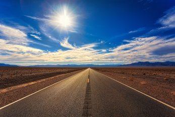 carreteras sin peaje